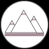 geologi-icon-160×160