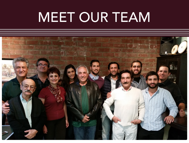meetourteam2