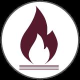 methane-icon-160×160