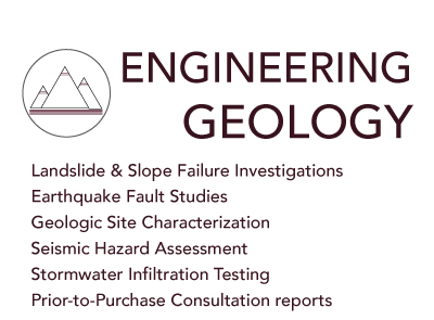geotechnical engineering los angeles