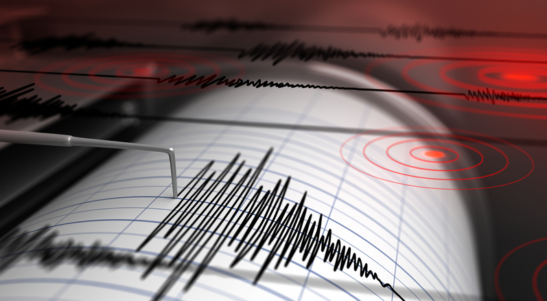 the truth about earthquake predictions